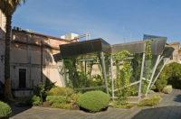 Casa delle Farfalle (Museo di Zoologia).jpg