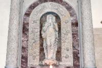 Duomo9999995.JPG