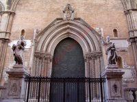 cattedrale9.JPG