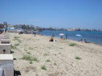 Spiaggia-del-Lungomare-di-Trapani.jpg