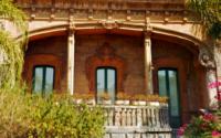 Villa Ardizzone.png