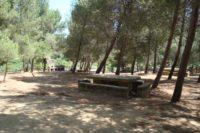 Area attrezzata demaniale Fondacazzo.jpg