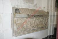 f96_cattedrale115.JPG