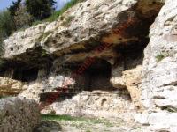 grotta_s_maria2.JPG