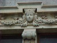 palazzo municipale ferla.jpg