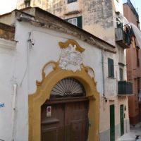 Palazzo Cannata - Palermo .jpg