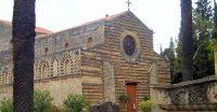 Chiesa di Santo Spirito del Vespro - Palermo.jpg
