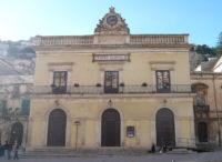 TeatroGaribaldi Modica.jpg