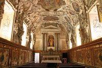 Oratorio di S. Giuseppe dei Falegnami - Palermo.jpg