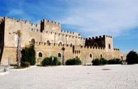 marsala_castello.jpg