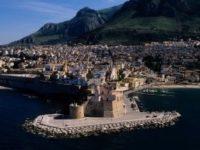 Castello-Arabo-Normanno-di-castellammare-del-Golfo2.jpg