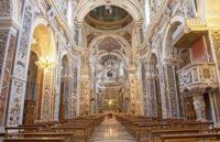 Chiesa di S. Francesco di Paola (Foto web).jpg