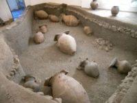 museoarcheologicosalinai.jpg