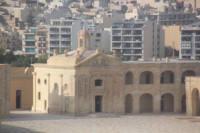 Chiesa Fort Manoel.jpg