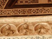 Duomo995.JPG