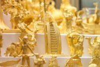 Mercato Oro.jpg