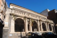 Casa Vaccarini.jpg