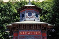 Chiosco Ribaudo - Palermo.jpg