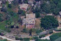 Villa Schinkel5.jpg