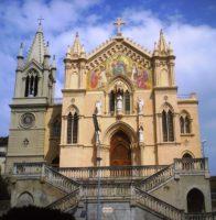 Chiesa della Madonna di Pompei - Messina.jpg