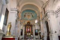 chiesa_addolorata3.JPG