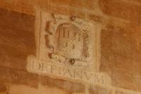 cattedrale992.JPG