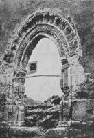 Arco della Chiesa di San Giovanni de Fleres0.jpg