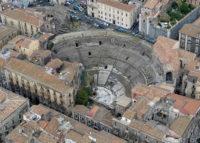 Teatro-romano-Odeon-catania.jpg