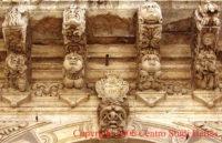 Acireale-Palazzo-di-città