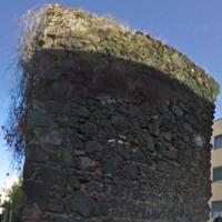 Torre-del-Vescovo.png