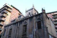 Castelletto del Principe di Aci - Palermo.jpg
