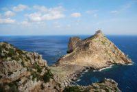 Isola di Marettimo.jpg