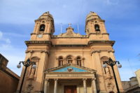 800px-Malta_-_Gzira_-_Triq_Manoel_De_Vilhena_-_Our_Lady_of_Mount_Carmel_ex_02_ies.jpg