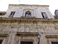Ex Chiesa di Santa Teresa - Siracusa.jpg