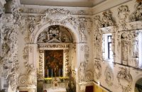 Oratorio del Carminello - Palermo.jpg