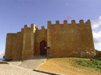 castello_medievale1.JPG
