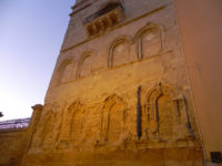 cattedrale-di-san-gerlando.jpg