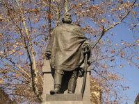 Monumento a Garibaldi.jpg