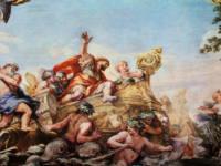 ENEA Pietro Cortona Galleria Doria Pamphilj .jpg