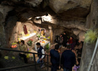 Chiesa di S. Gaetano alle Grotte (S. M. Grotta)1.jpg