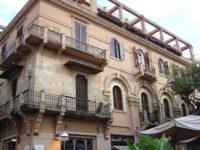 Palazzo Magaudda - Messina .jpg