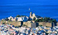 Castello_di_Lipari_e_Centro_storico (Wikipedia).JPG