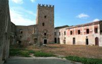 castello-d-inici.jpg