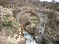ponte-san-brancato-madonie.jpg
