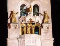 Duomo9993.JPG