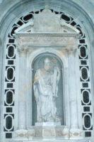 Duomo9999996.JPG