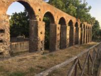 acquedotto dei benedettini.jpg