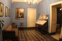 Palazzo Gravina (Casa Museo Vincenzo Bellini).jpg