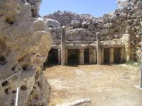 Templi megalittici di Ggantija - Gozo WEB.jpg