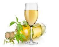 bottiglia-bicchiere-vino-bianco-doc.jpg